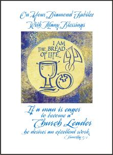 Silver Jubilee Card Invitation is Beautiful Style To Make Best Invitation Ideas