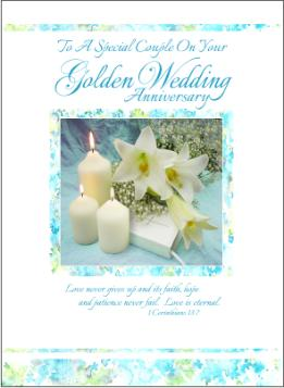 Christian Wedding Invitation Cards as adorable invitations layout