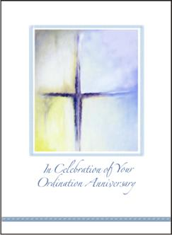 Anniversary of ordination cards for priest m4hsunfo